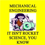 mechanical engineering gifts t-shirts