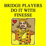 duplicate bridge player gifts t-shirt