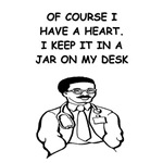 cardiologist doctor phydicin