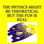 a funny physics joke