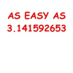 funny math joke gifts t-shirts