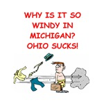 i hate ohio joke gifts