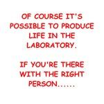 funny physics joke gifts t-shirts