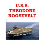 U.S. aircraft carriers.
