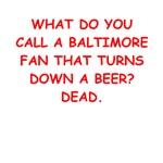 baltimore fans