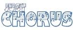 Musicals, Singers & Choreography Designs