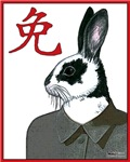 Mao Rabbit