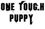 One Tough Puppy