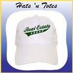 Hats 'n Totes
