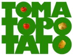 Toma Topo Tato