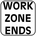 Work Zone T-shirts and Gifts