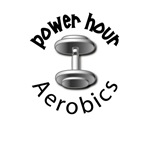Power Hour Aerobics