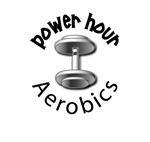 Power Hour Aerobics