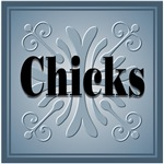 Chick Shop