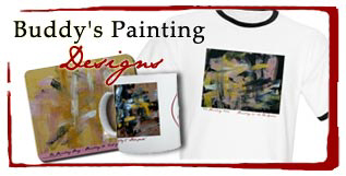 <b>PAINTING PONY</b> Painting Gifts