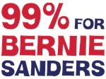 People For Bernie Sanders