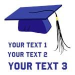 Personalized Graduation
