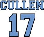 Edward Cullen Tee Shirts