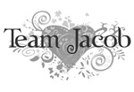 Team Jacob Shirts