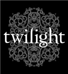 Twilight Saga Tshirt