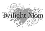 Twilight Mom Shirts