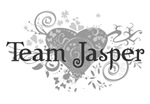 Team Jasper Shirts