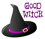 Good Witch Shirts