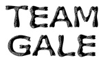 Team Gale Shirts