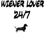 Wiener Lover 24/7