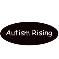 Autism Rising and No Mercury items