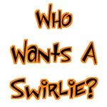 Swirlie Bully