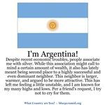 Argentina (CQ2)