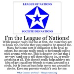 League of Nations (CQ2)