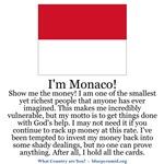 Monaco (CQ2)