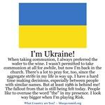 Ukraine (CQ2)
