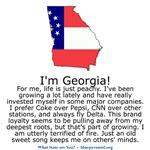 Georgia (SQ)