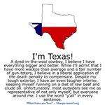 Texas (SQ)