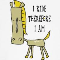 Horse Lover T-Shirts & Collectibles