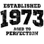 established 1973
