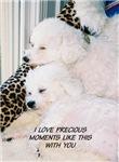SWEETHEART PRECIOUS MOMENTS