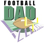Football Dads