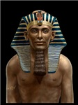 Thutmose III