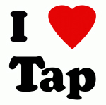 I Love Tap