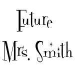 Future 