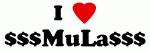 I Love $$$MuLa$$$