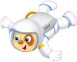 Rocket Kid