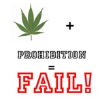 Prohibition Fail