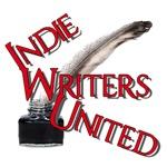 Indie Writers United