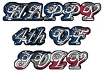 Happy 4th of July-3