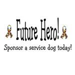 Future Hero!